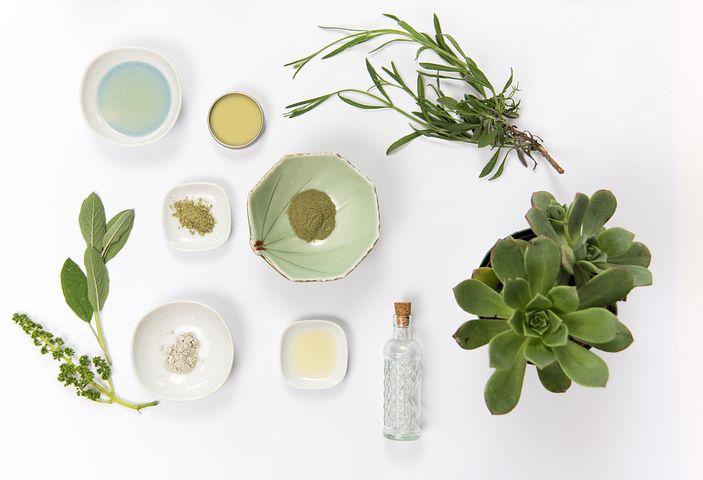 prodotti cosmetici per gli inestetismi
